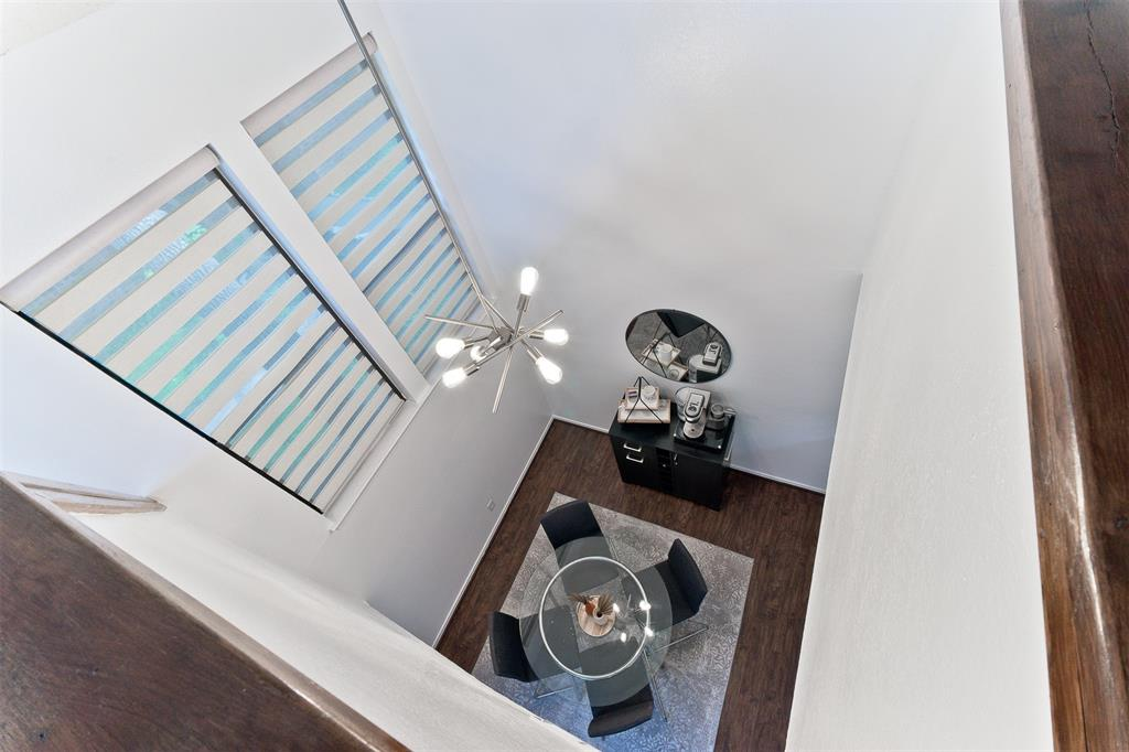 18240 Midway  Road, Dallas, Texas 75287 - acquisto real estate best designer and realtor hannah ewing kind realtor