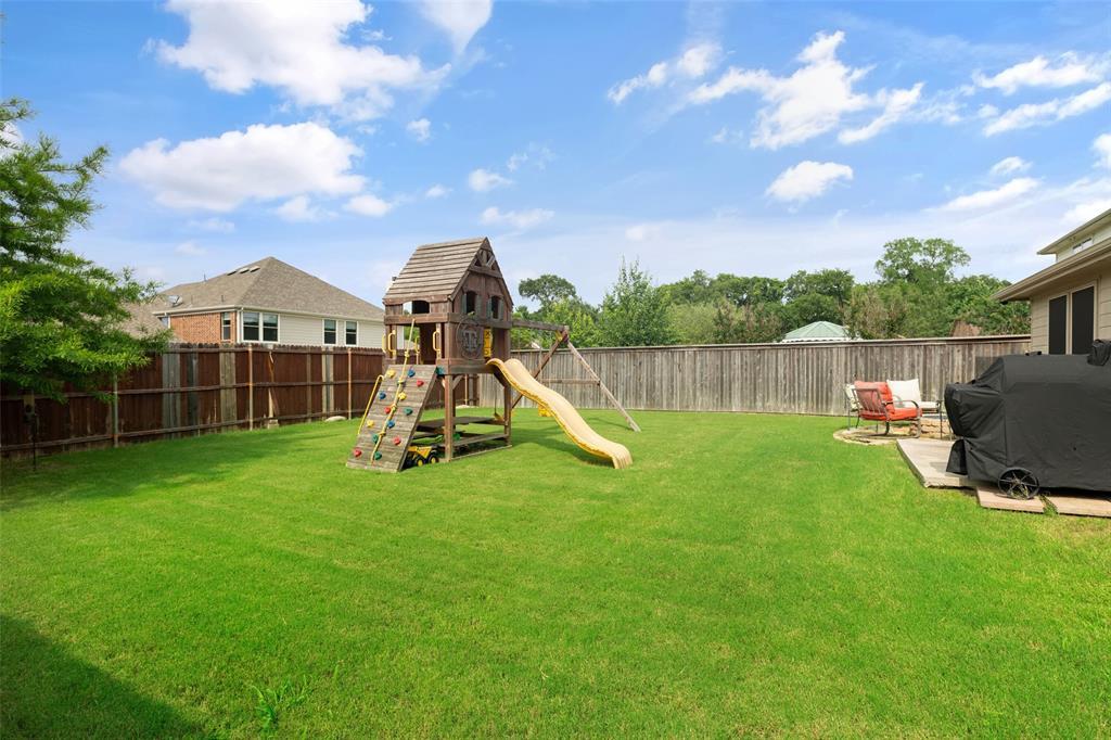 1806 Carol  Lane, Anna, Texas 75409 - acquisto real estate best realtor westlake susan cancemi kind realtor of the year
