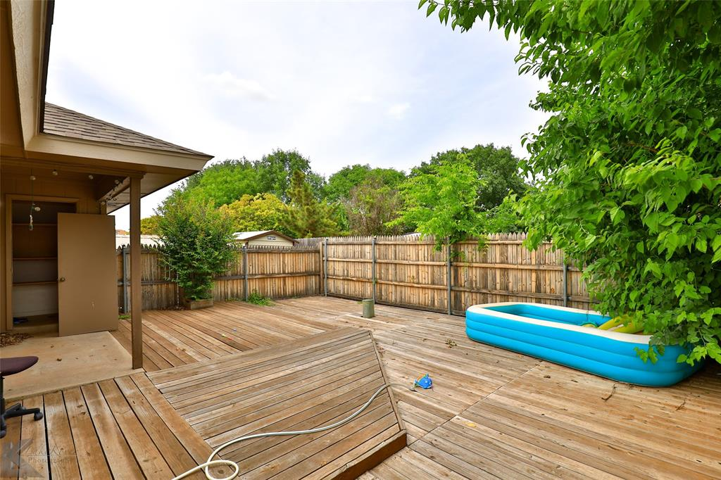1209 Westheimer  Road, Abilene, Texas 79601 - acquisto real estaet best boutique real estate firm in texas for high net worth sellers