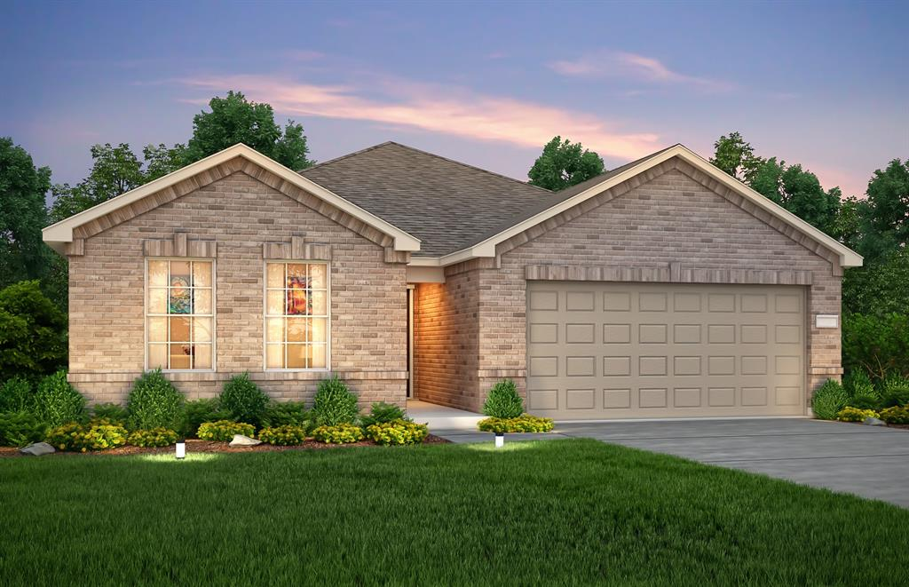 1128 Timberhurst  Trail, Fort Worth, Texas 76137 - Acquisto Real Estate best frisco realtor Amy Gasperini 1031 exchange expert