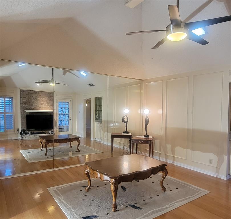 2335 Ridgestone  Drive, Dallas, Texas 75287 - acquisto real estate best highland park realtor amy gasperini fast real estate service