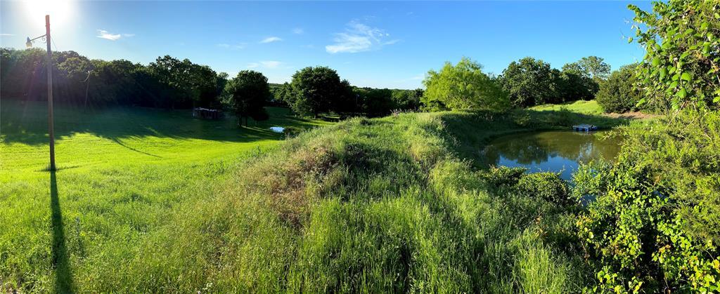 717 Briaroaks  Road, Burleson, Texas 76028 - acquisto real estate best prosper realtor susan cancemi windfarms realtor