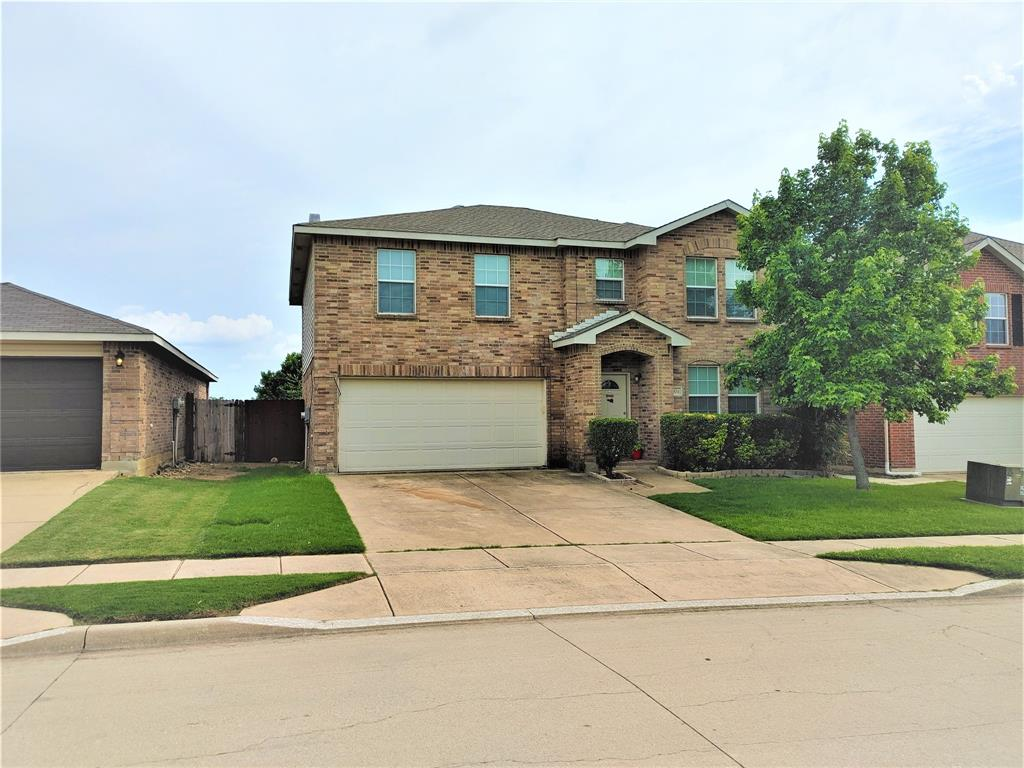 1704 Trego  Drive, Fort Worth, Texas 76247 - Acquisto Real Estate best frisco realtor Amy Gasperini 1031 exchange expert