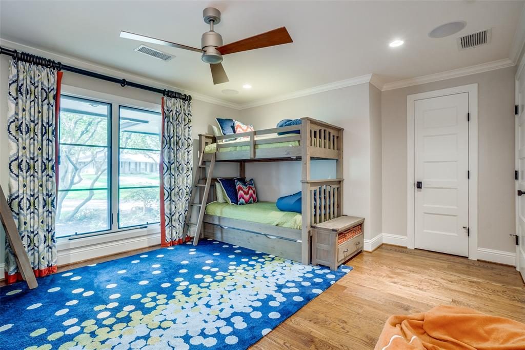 11232 Russwood  Circle, Dallas, Texas 75229 - acquisto real estate best luxury home specialist shana acquisto