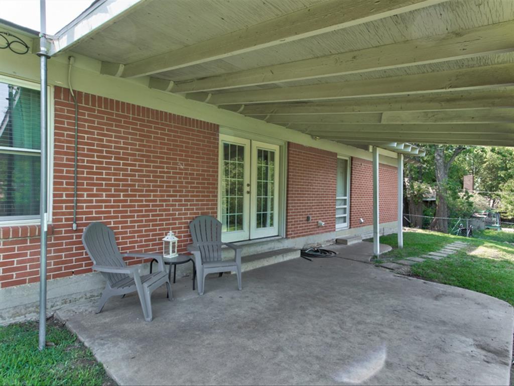 5621 Wedgworth  Road, Fort Worth, Texas 76133 - acquisto real estate smartest realtor in america shana acquisto