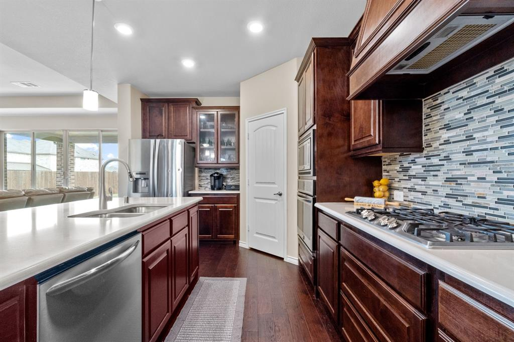 3219 Permian  Drive, Heath, Texas 75126 - acquisto real estate best celina realtor logan lawrence best dressed realtor