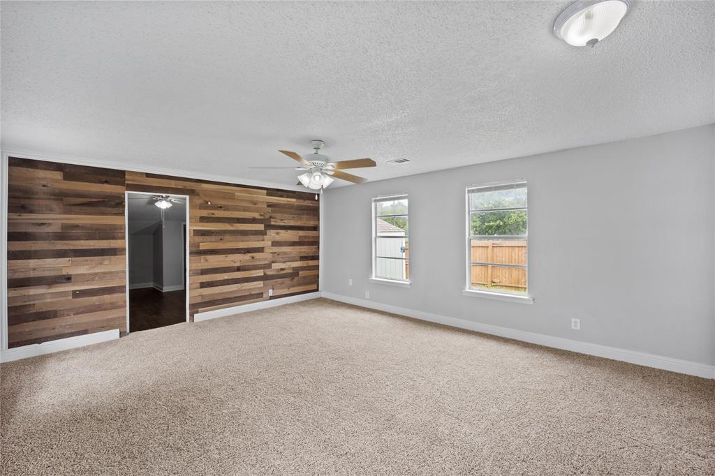 3138 Ramsey  Avenue, Dallas, Texas 75216 - acquisto real estate best prosper realtor susan cancemi windfarms realtor