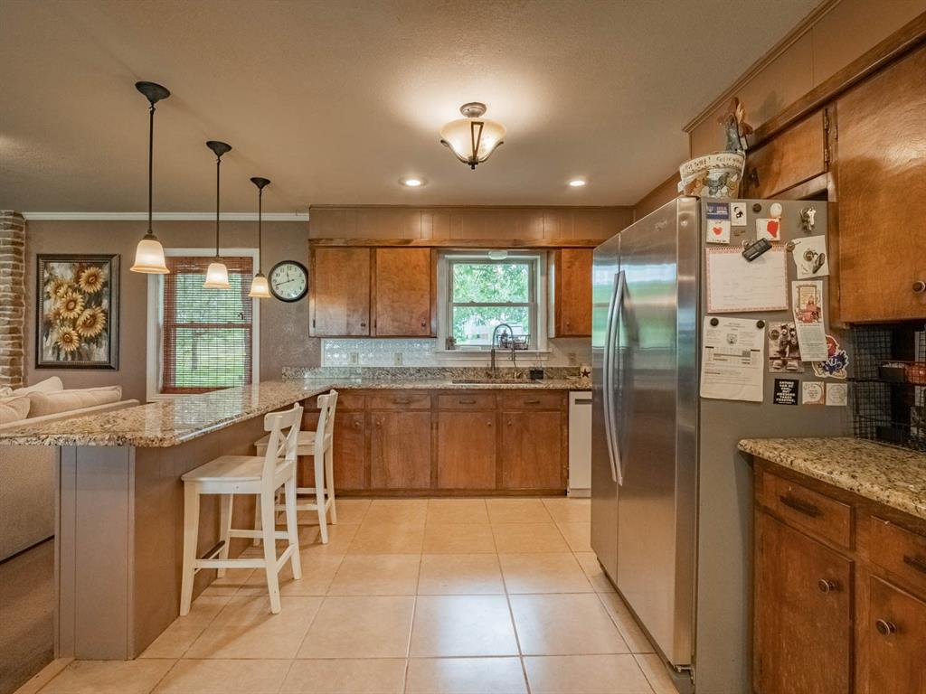 850 Highway 587  De Leon, Texas 76444 - acquisto real estate best luxury buyers agent in texas shana acquisto inheritance realtor