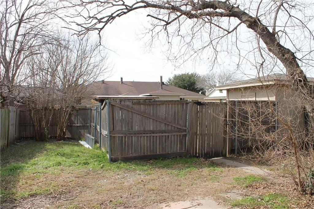 308 Shea  Street, Garland, Texas 75040 - acquisto real estate best style realtor kim miller best real estate reviews dfw
