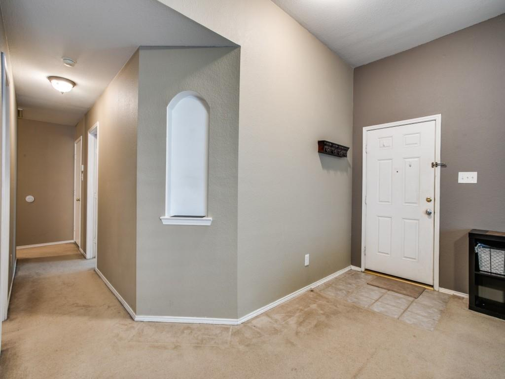 8321 Tribute  Lane, Fort Worth, Texas 76131 - acquisto real estate best prosper realtor susan cancemi windfarms realtor