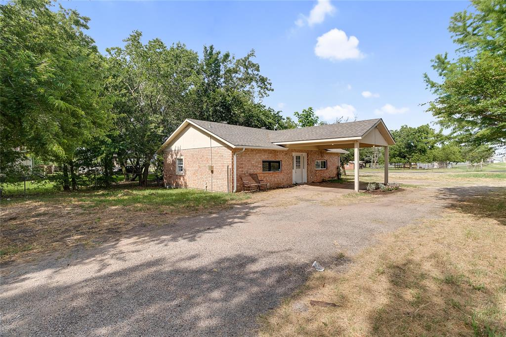 2602 Fm 879  Waxahachie, Texas 75165 - acquisto real estate best the colony realtor linda miller the bridges real estate