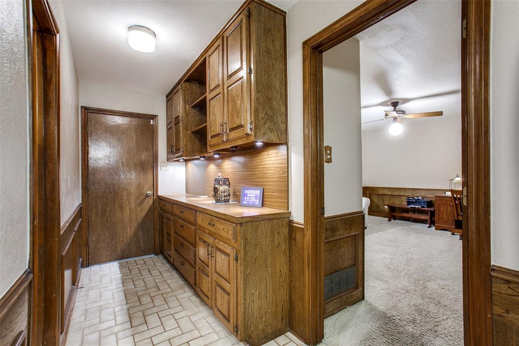 1408 Andover  Lane, Richardson, Texas 75082 - acquisto real estate best real estate company to work for