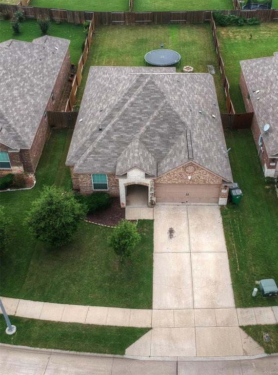 13120 Stari Most  Lane, Crowley, Texas 76036 - acquisto real estate best realtor dallas texas linda miller agent for cultural buyers