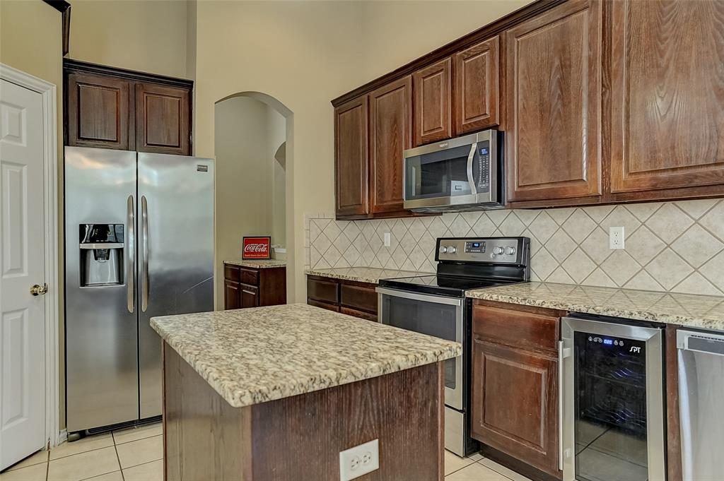 3137 Fox Hollow  Drive, Little Elm, Texas 75068 - acquisto real estate best listing listing agent in texas shana acquisto rich person realtor