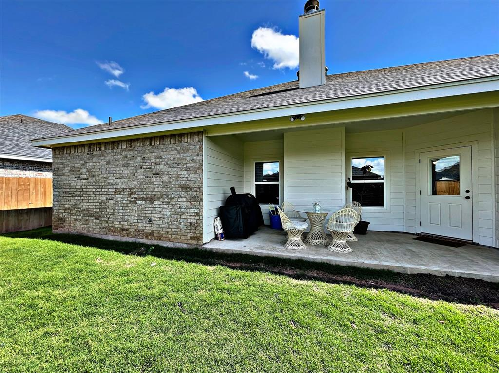 262 Sophia  Lane, Abilene, Texas 79602 - acquisto real estate best luxury home specialist shana acquisto