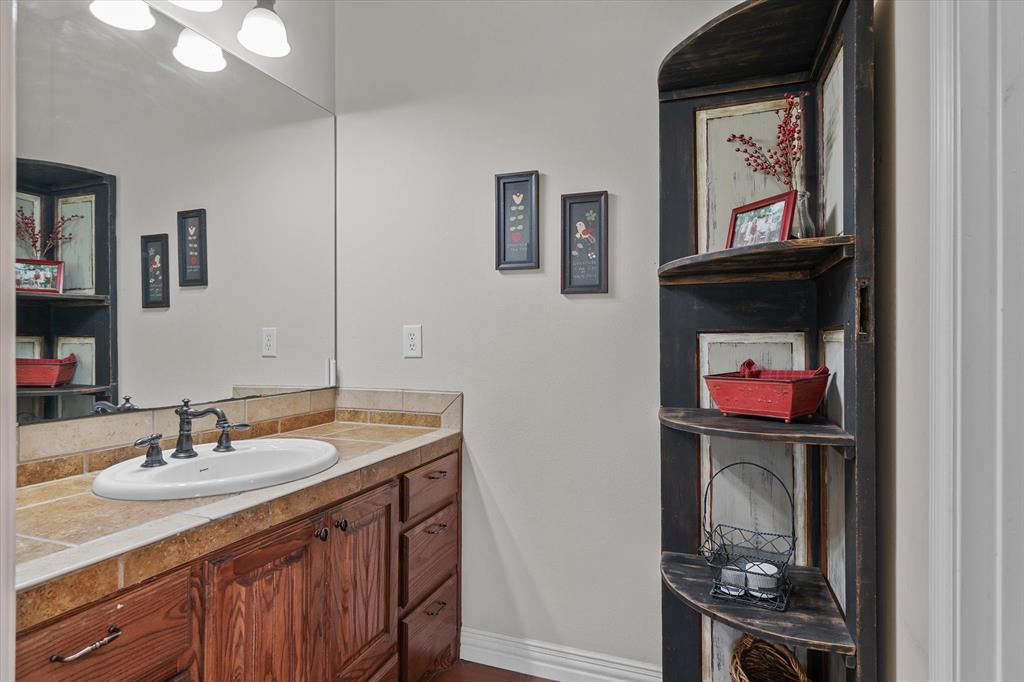 288 Vz County Road 2162  Canton, Texas 75103 - acquisto real estate best plano real estate agent mike shepherd