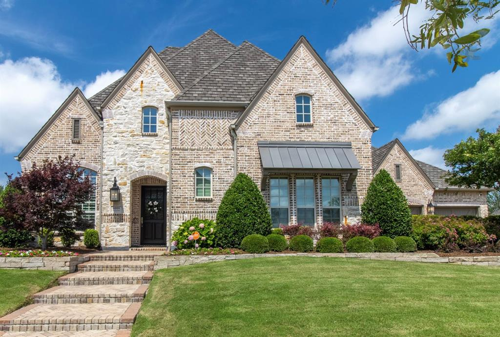 6008 Southwind  Lane, McKinney, Texas 75070 - Acquisto Real Estate best plano realtor mike Shepherd home owners association expert