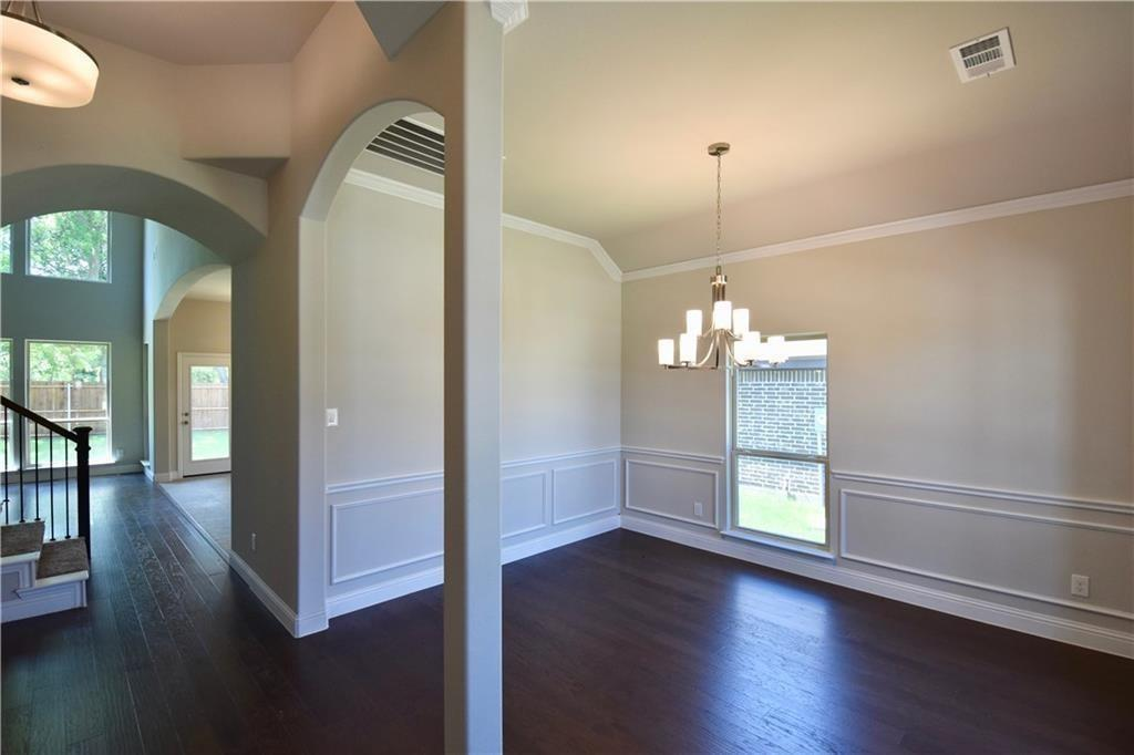 4010 Magnolia Ridge  Drive, Melissa, Texas 75454 - acquisto real estate best the colony realtor linda miller the bridges real estate