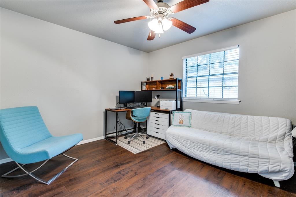 816 Wade  Drive, Bedford, Texas 76022 - acquisto real estate best new home sales realtor linda miller executor real estate