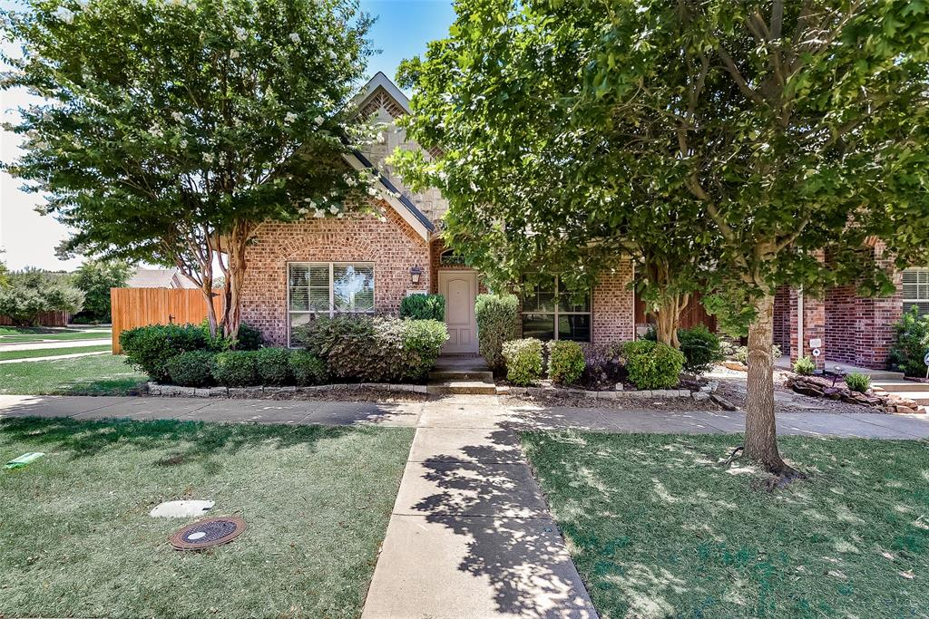 10283 Limbercost  Lane, Frisco, Texas 75035 - Acquisto Real Estate best plano realtor mike Shepherd home owners association expert