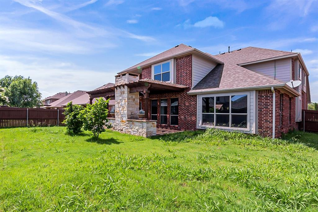 2620 Pine Trail  Drive, Little Elm, Texas 75068 - acquisto real estate mvp award real estate logan lawrence