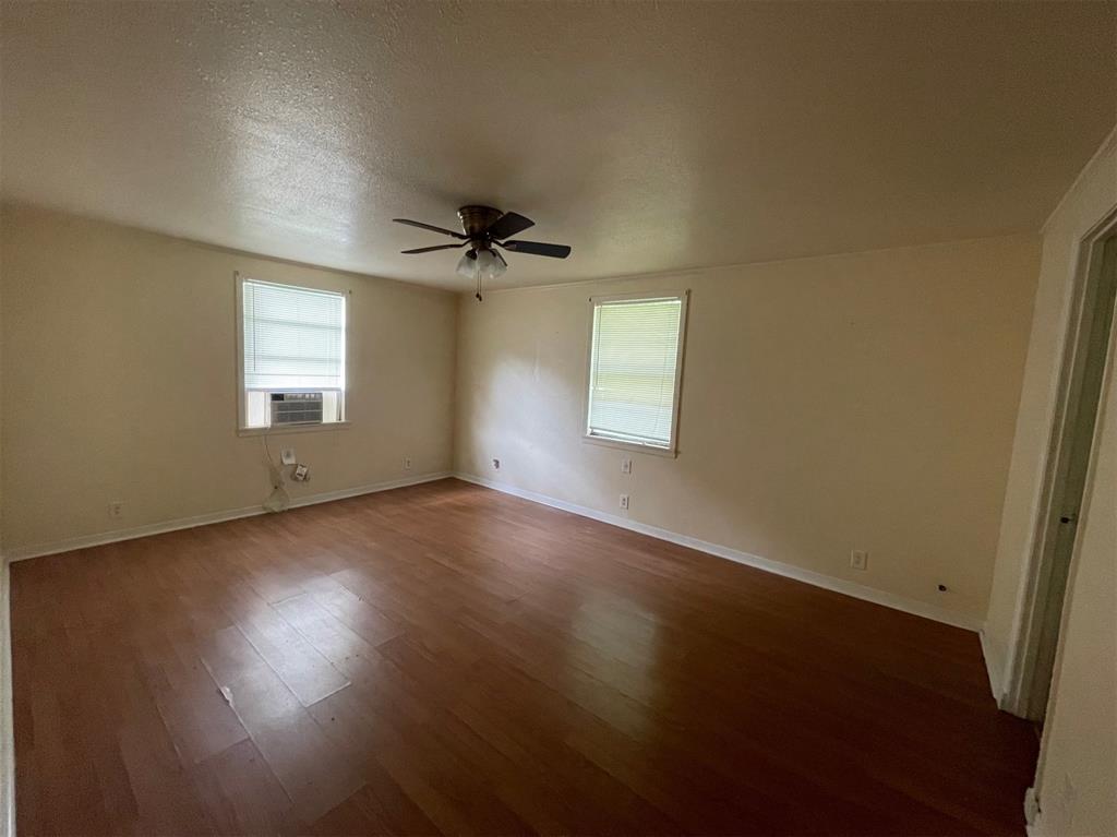 511 McMillian  Drive, Winnsboro, Texas 75494 - acquisto real estate best allen realtor kim miller hunters creek expert