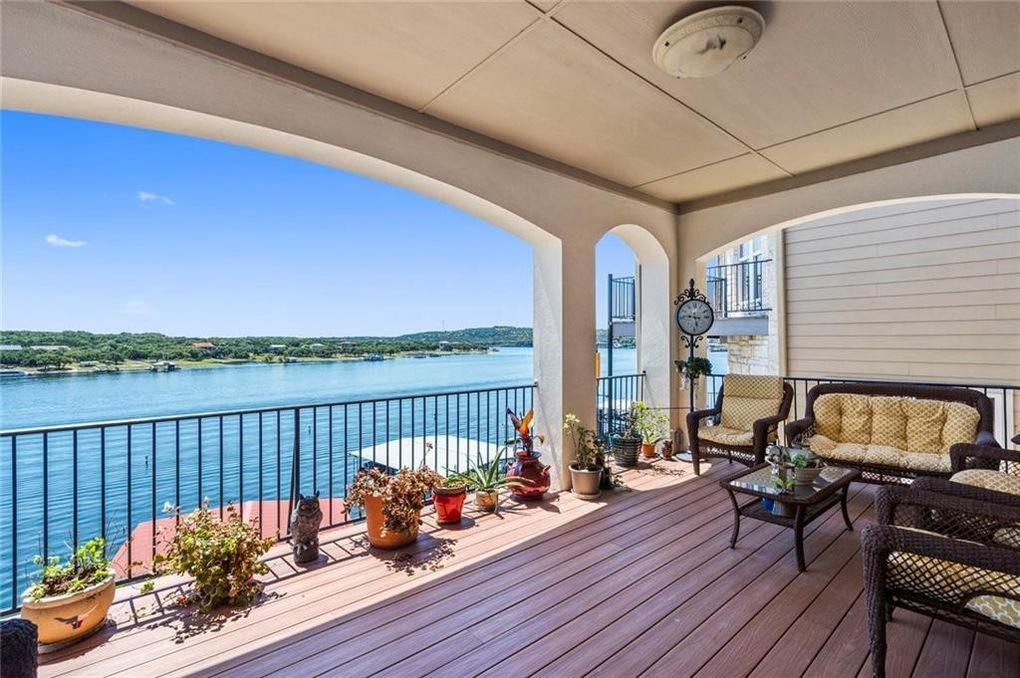1605 Judy Lynn  Drive, Spicewood, Texas 78669 - Acquisto Real Estate best frisco realtor Amy Gasperini 1031 exchange expert