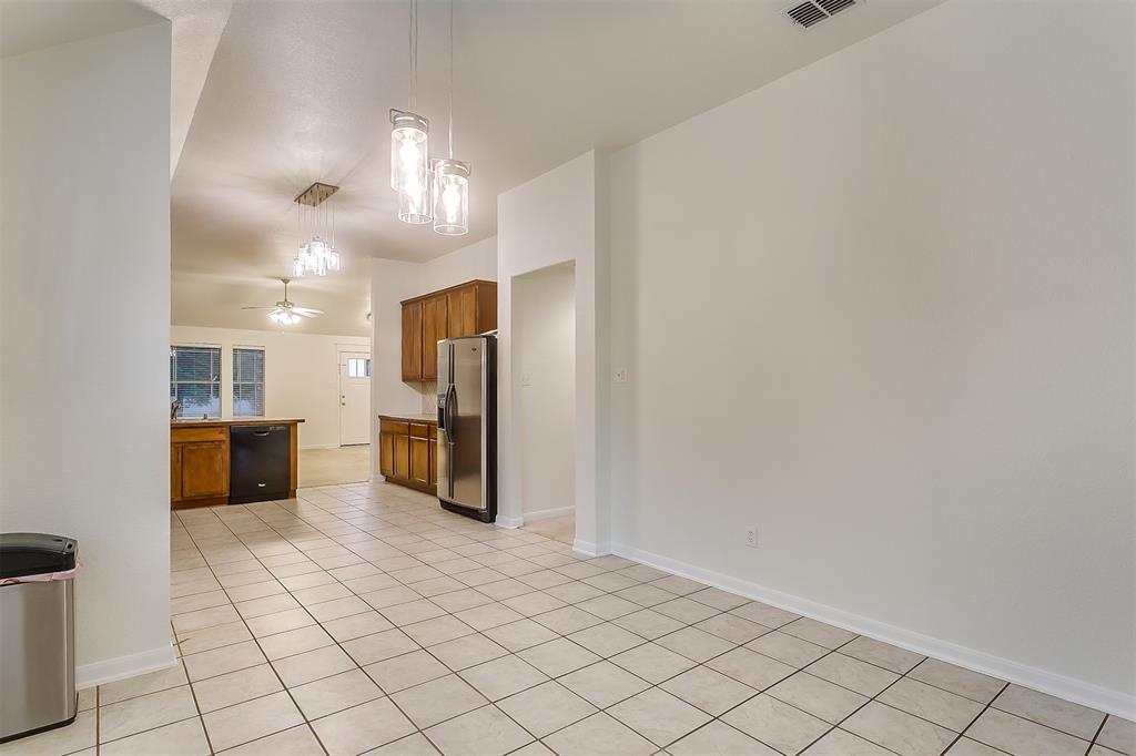 2661 Calmwater  Drive, Little Elm, Texas 75068 - acquisto real estate best frisco real estate broker in texas for high net worth buyers