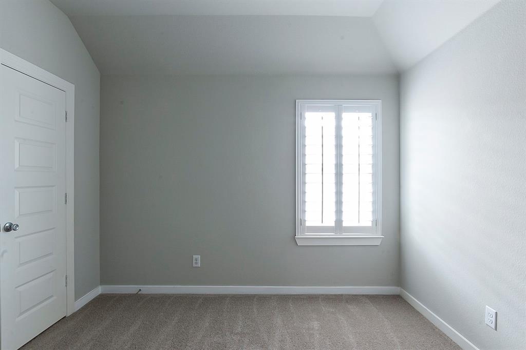 4020 Rosin  Street, Aubrey, Texas 76227 - acquisto real estate best photo company frisco 3d listings