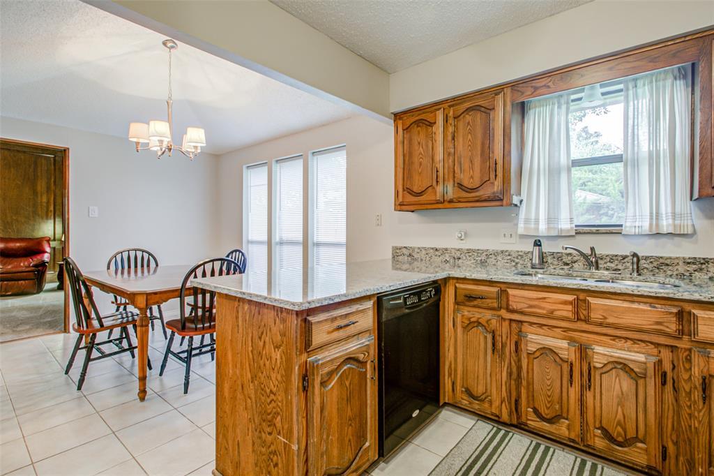 409 Brookfield  Drive, Garland, Texas 75040 - acquisto real estate best highland park realtor amy gasperini fast real estate service