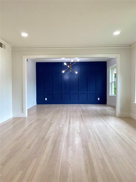 6426 Glennox Ln  Dallas, Texas 75214 - Acquisto Real Estate best mckinney realtor hannah ewing stonebridge ranch expert
