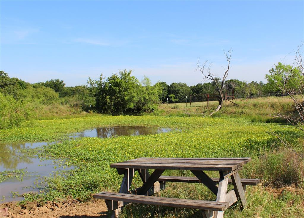 151 Allen  Lane, Jacksboro, Texas 76458 - acquisto real estate best negotiating realtor linda miller declutter realtor