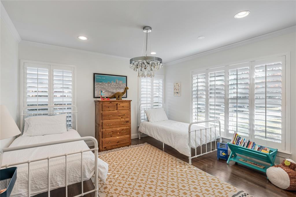 6143 Ellsworth  Avenue, Dallas, Texas 75214 - acquisto real estate best realtor dfw jody daley liberty high school realtor