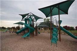 10137 sanden  McKinney, Texas 75070 - acquisto real estate best realtor foreclosure real estate mike shepeherd walnut grove realtor