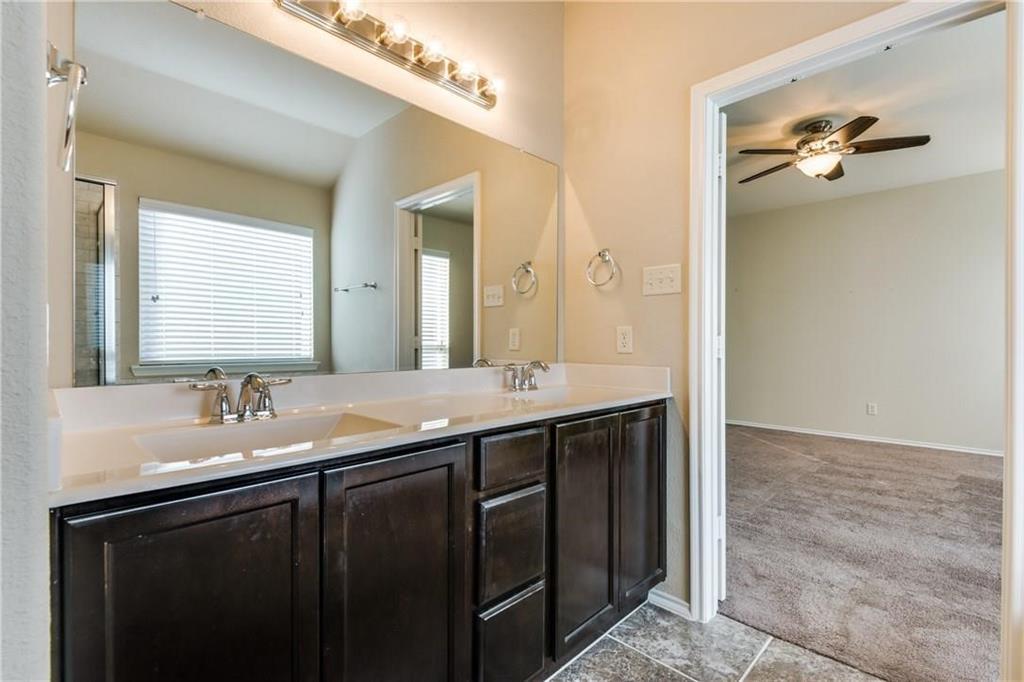 10105 Horseshoe  Lane, McKinney, Texas 75072 - acquisto real estate best photos for luxury listings amy gasperini quick sale real estate