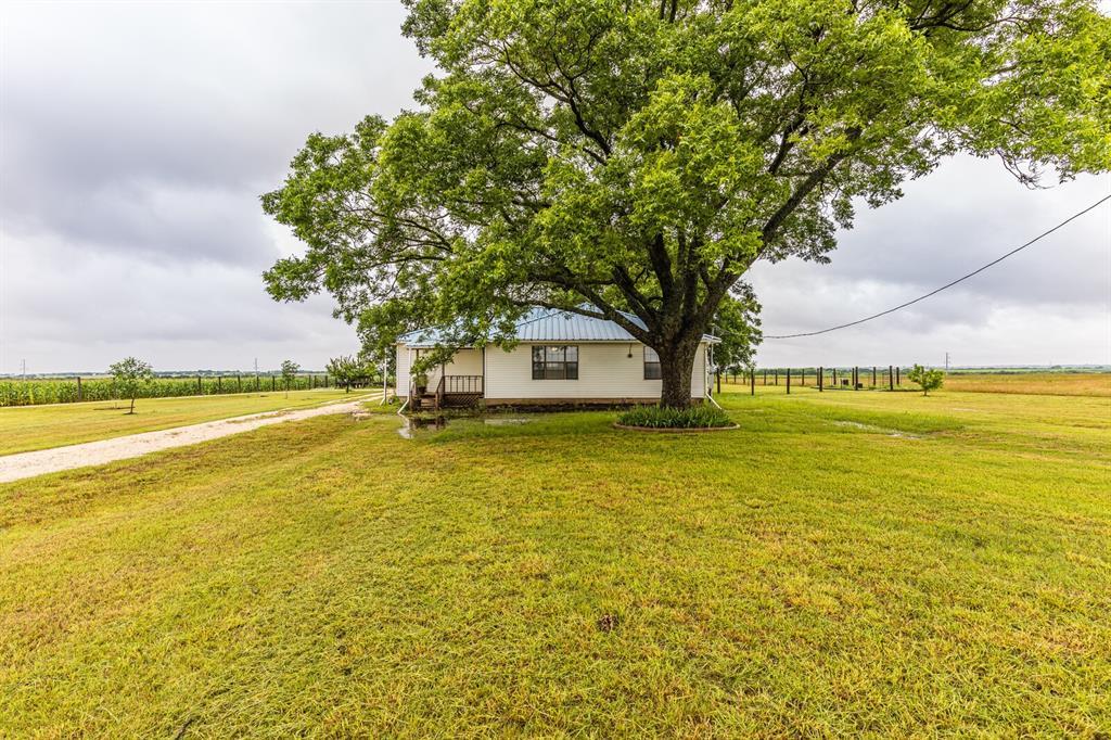 477 Hcr 3208  Penelope, Texas 76676 - Acquisto Real Estate best mckinney realtor hannah ewing stonebridge ranch expert