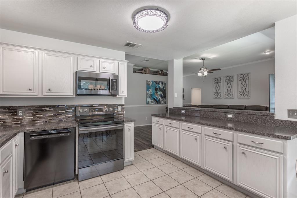 327 Lake Travis  Drive, Wylie, Texas 75098 - acquisto real estate best luxury buyers agent in texas shana acquisto inheritance realtor