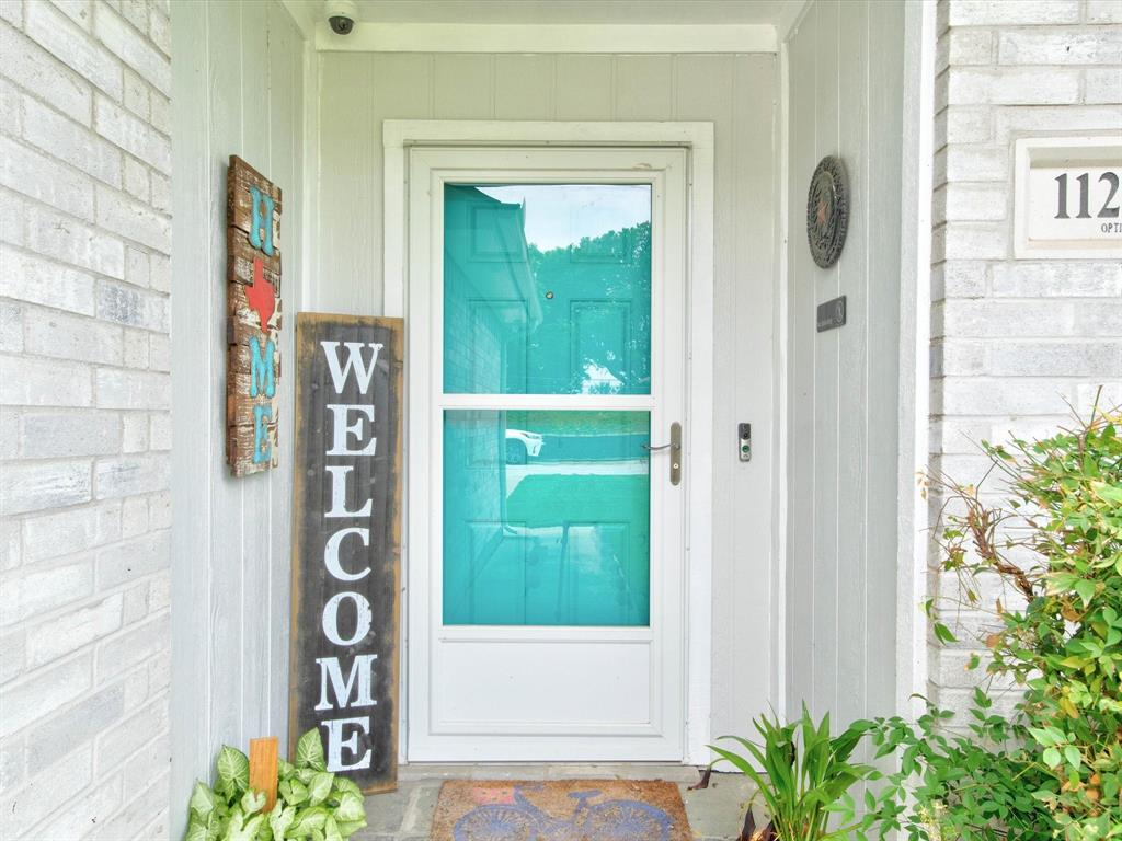 1120 Judy  Street, White Settlement, Texas 76108 - Acquisto Real Estate best mckinney realtor hannah ewing stonebridge ranch expert