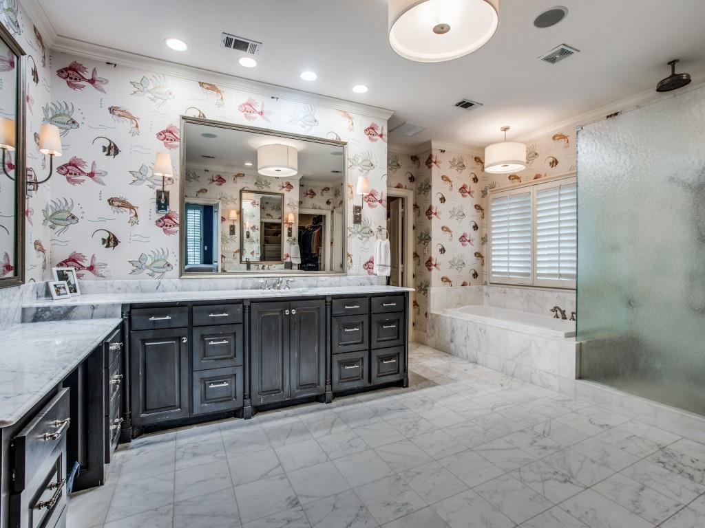 2909 Hanover  Street, University Park, Texas 75225 - acquisto real estate best realtor dallas texas linda miller agent for cultural buyers