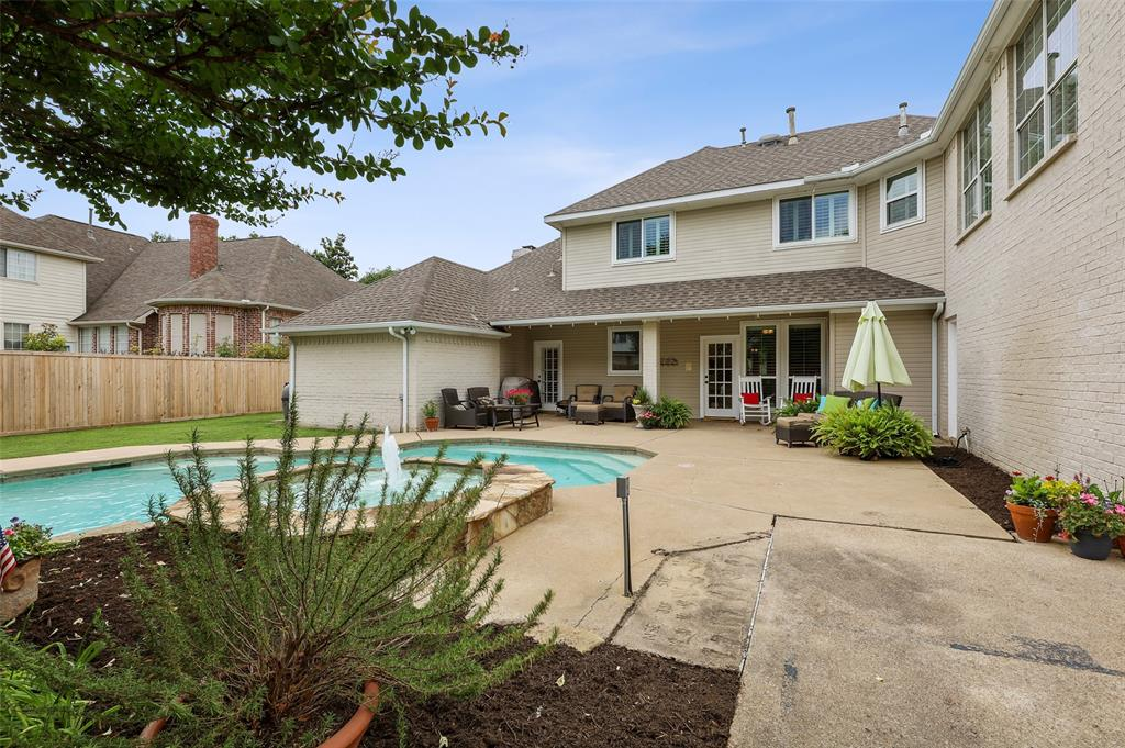 136 Glendale  Drive, Coppell, Texas 75019 - acquisto real estate nicest realtor in america shana acquisto