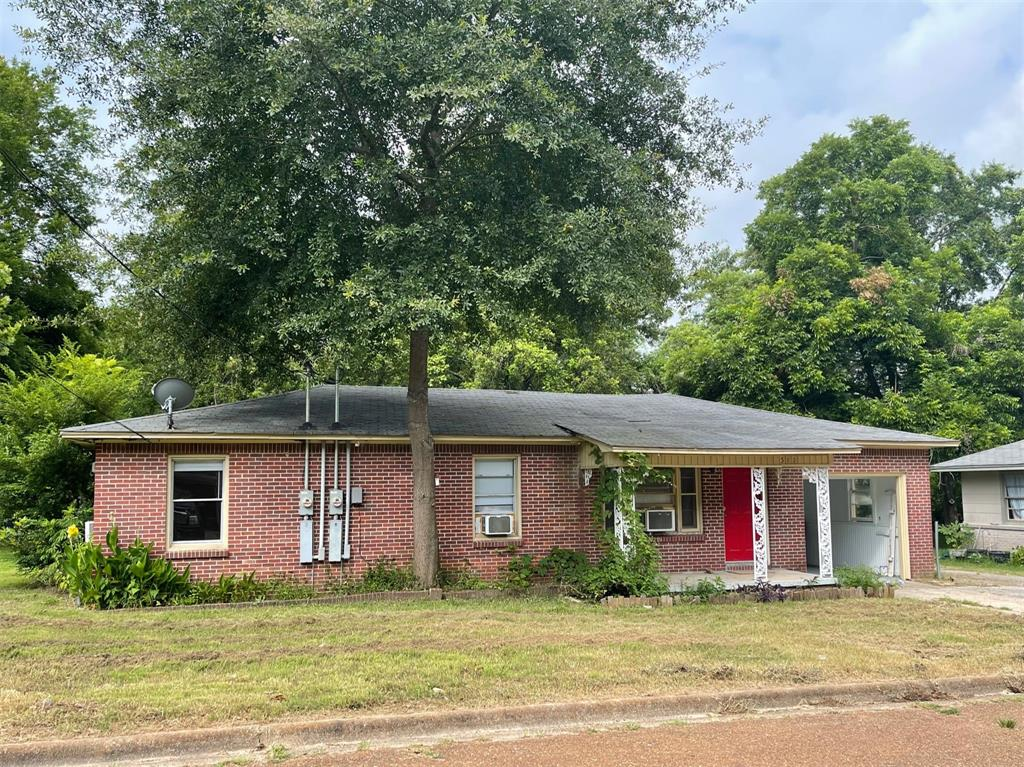 511 McMillian  Drive, Winnsboro, Texas 75494 - Acquisto Real Estate best plano realtor mike Shepherd home owners association expert