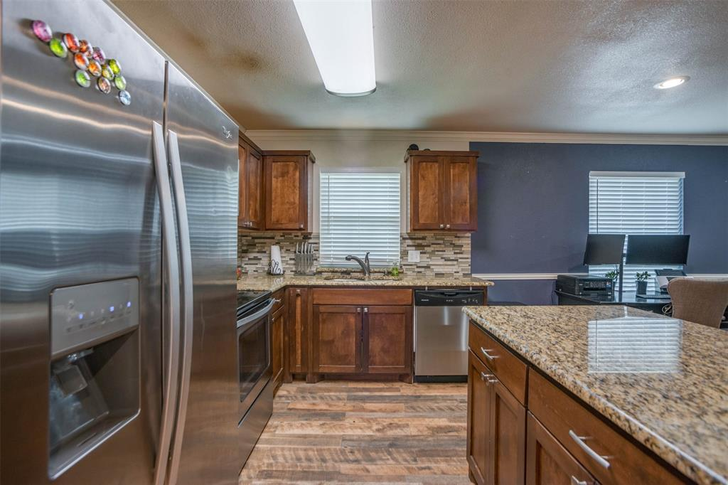301 Wake  Drive, Richardson, Texas 75081 - acquisto real estate best luxury buyers agent in texas shana acquisto inheritance realtor