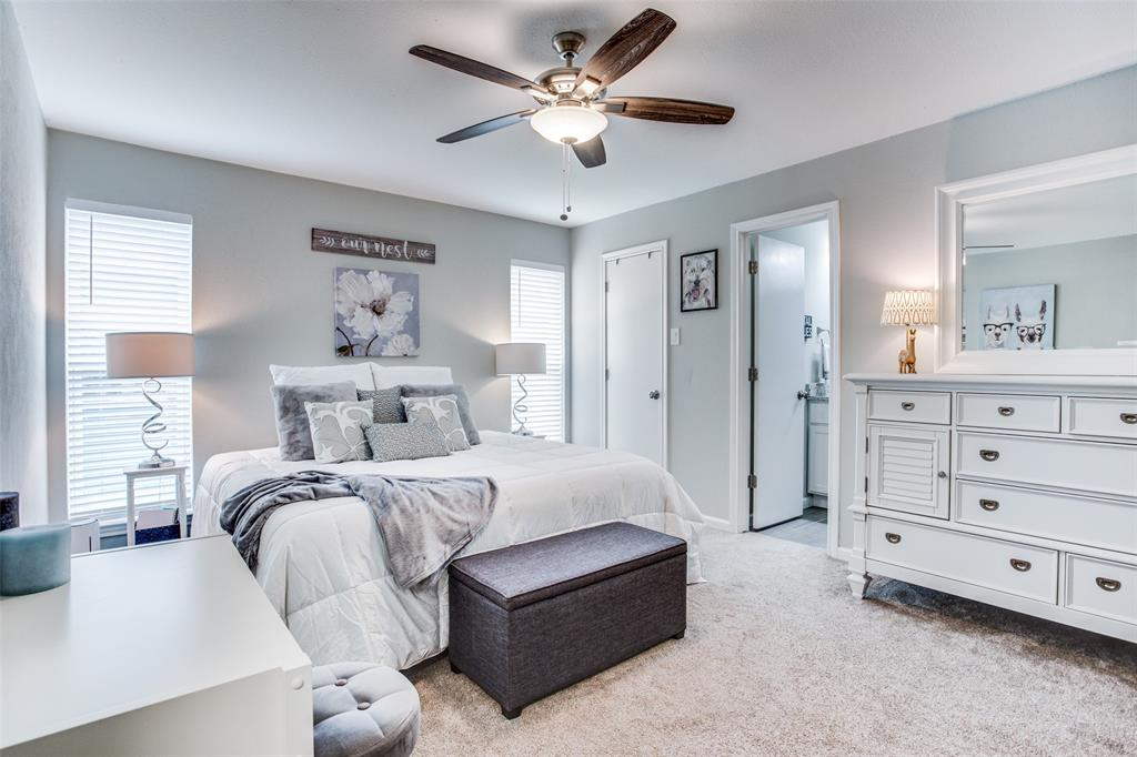 509 Stoneybrook  Drive, Wylie, Texas 75098 - acquisto real estate best designer and realtor hannah ewing kind realtor