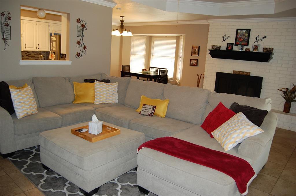 1402 Los Colinos  Court, Graham, Texas 76450 - Acquisto Real Estate best mckinney realtor hannah ewing stonebridge ranch expert