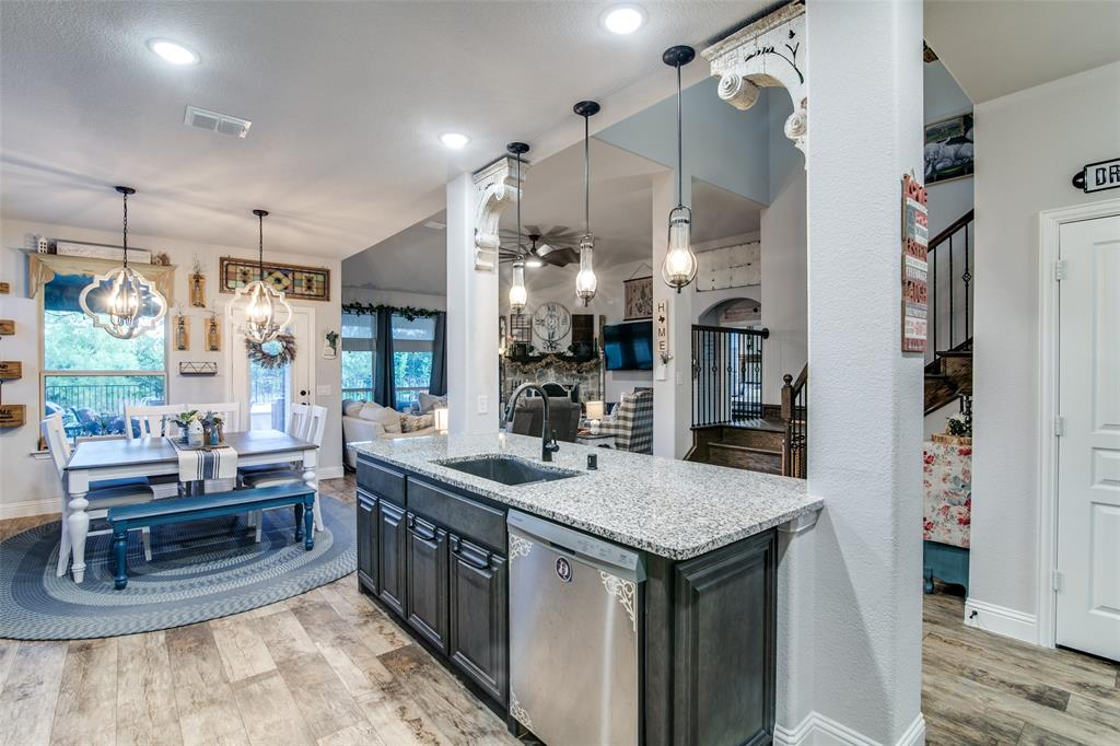 3544 Beaumont  Drive, Wylie, Texas 75098 - acquisto real estate best real estate company in frisco texas real estate showings