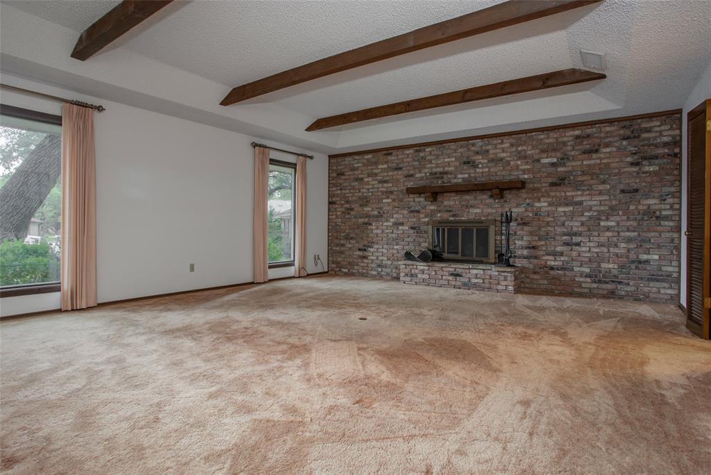 1513 Northcrest  Court, Fort Worth, Texas 76107 - acquisto real estate best prosper realtor susan cancemi windfarms realtor