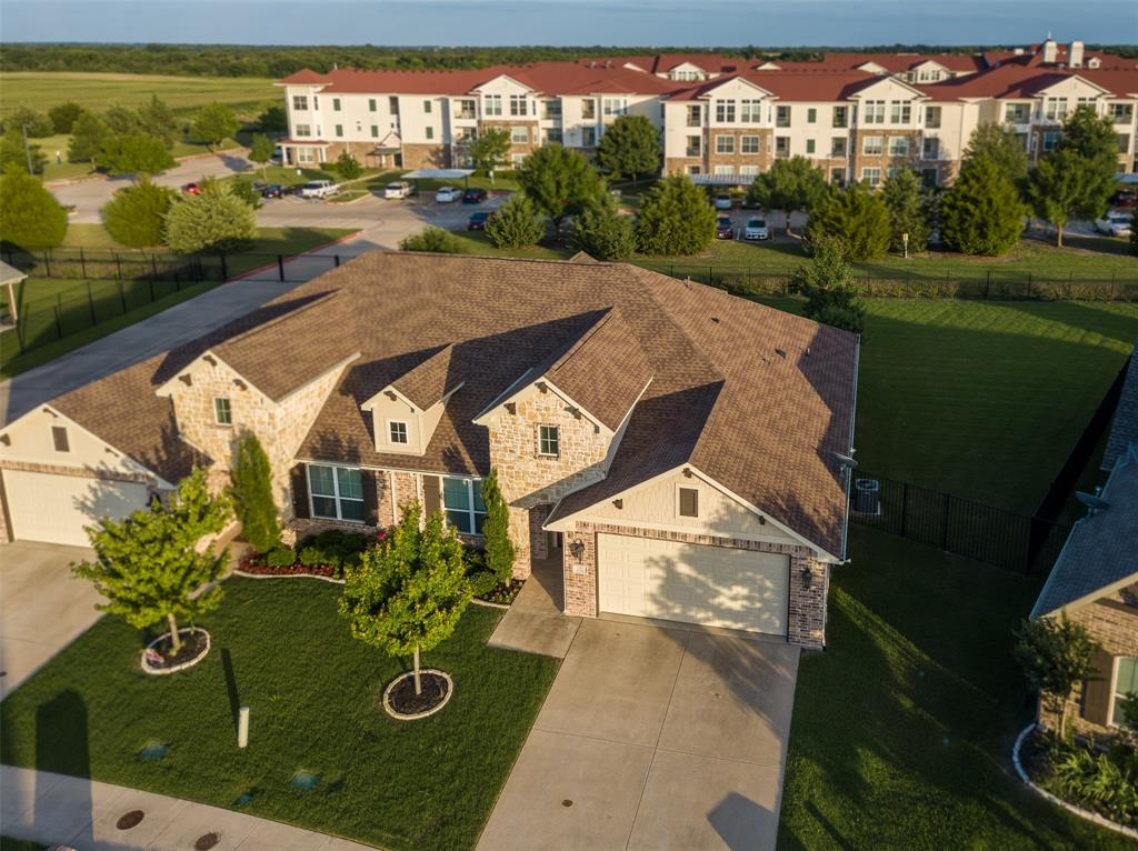 104 Terra Verde  Court, Waxahachie, Texas 75165 - acquisto real estate best photo company frisco 3d listings