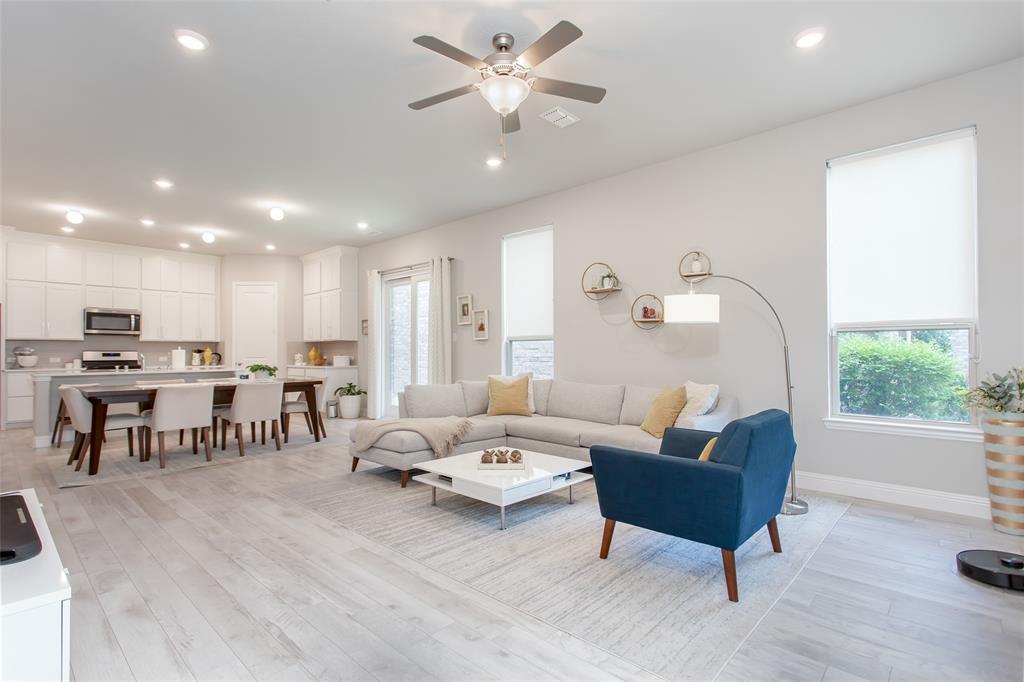 1027 Zachary  Way, Allen, Texas 75013 - acquisto real estate best prosper realtor susan cancemi windfarms realtor