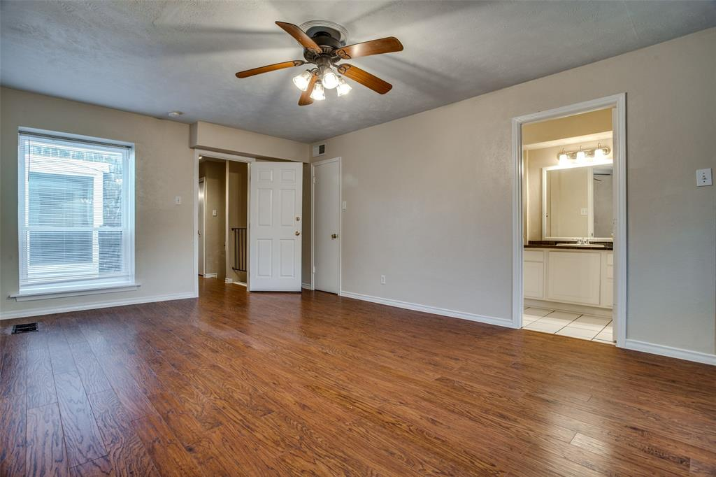 3446 Asbury  Street, University Park, Texas 75205 - acquisto real estate best realtor dallas texas linda miller agent for cultural buyers