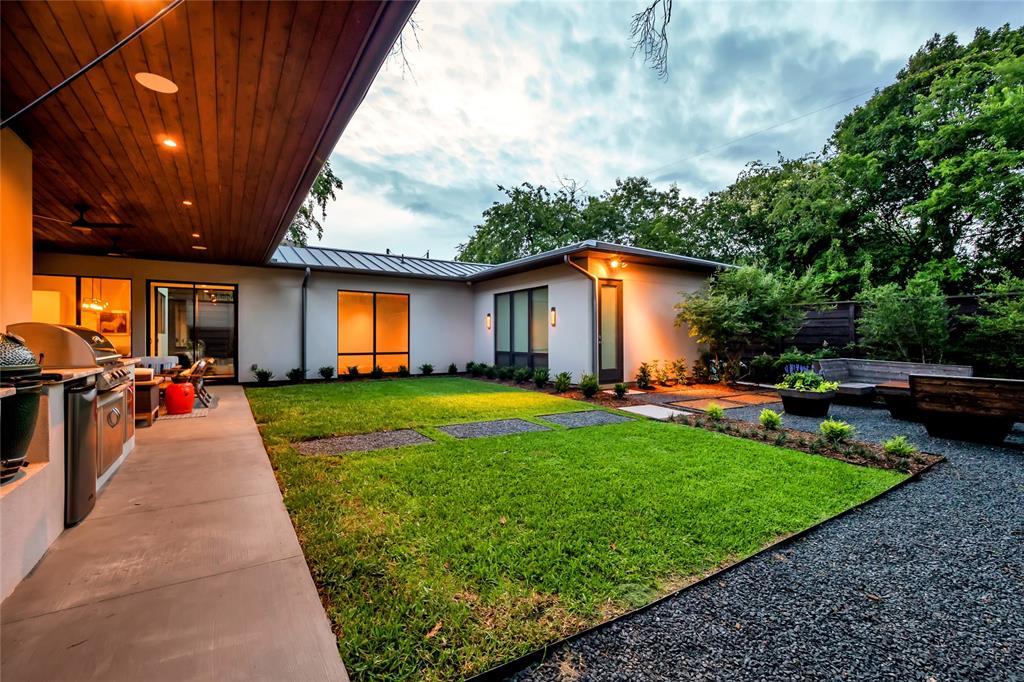 4047 Lomita  Lane, Dallas, Texas 75220 - acquisto real estate best looking realtor in america shana acquisto